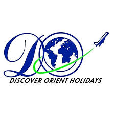 Discover Orient Holidays Sdn Bhd